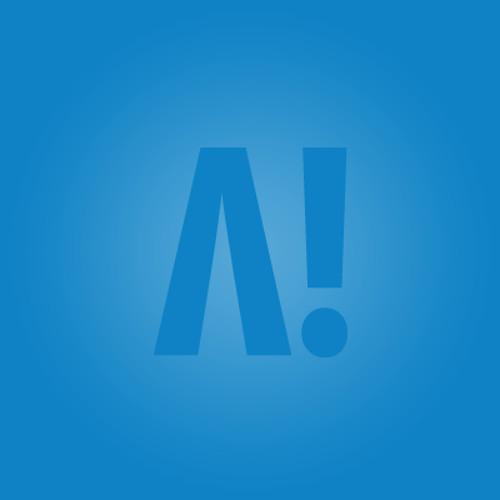 Autónavigátor.hu's avatar