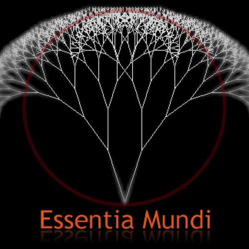 Essentia Mundi Records's avatar