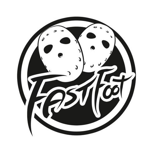 Fast Foot's avatar