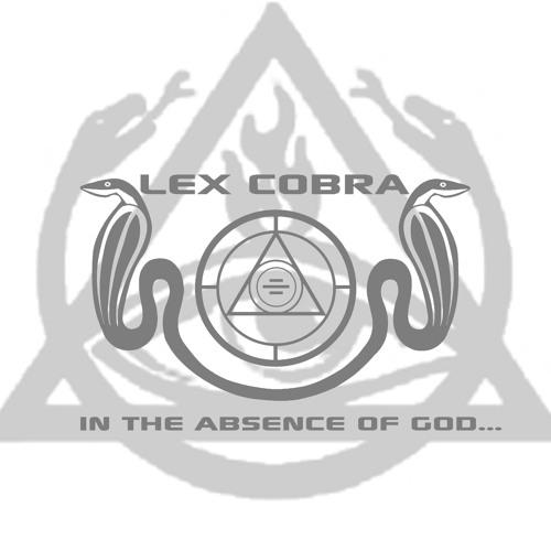 Lex Cobra's avatar