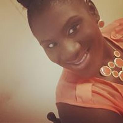 Latoya R. Chaney's avatar
