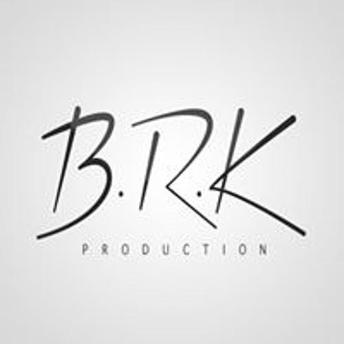 B.R.K Production's avatar