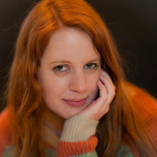 Marie Damman's avatar