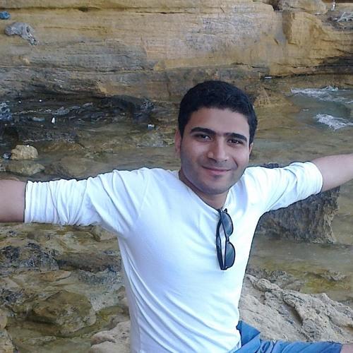 Ayman Younis's avatar