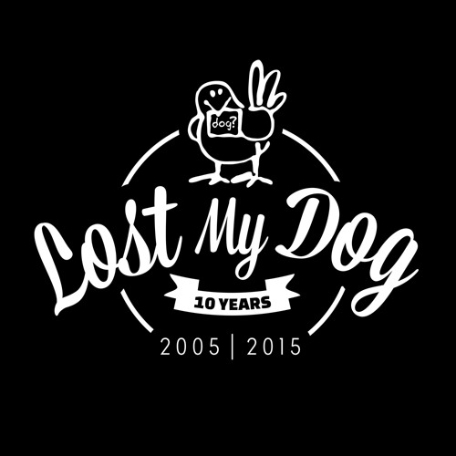 Lost My Dog's avatar