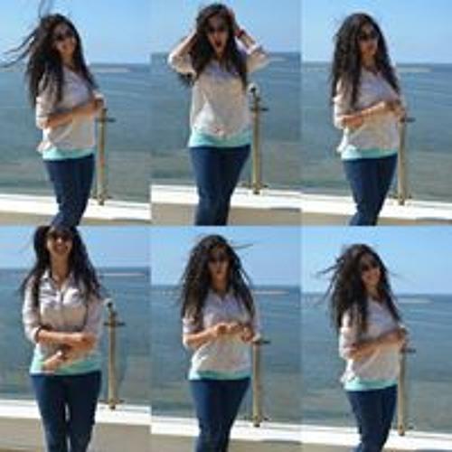 Amy Gaber's avatar