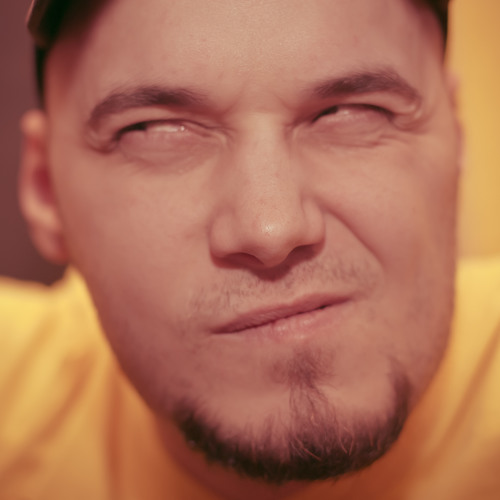 AlexHim's avatar