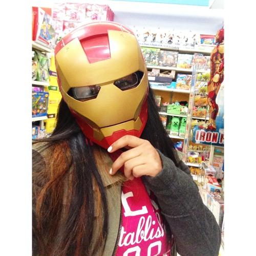 _Prutataaaa's avatar