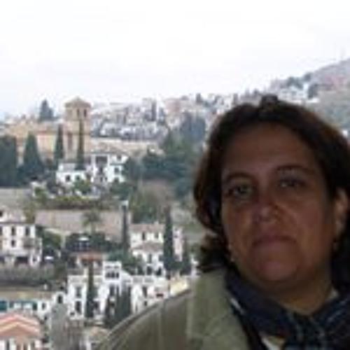 Maria Jose Rodriguez 46's avatar