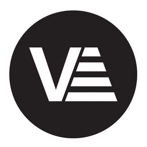 Vyntage's avatar