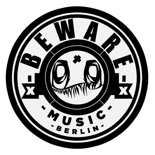 Beware Music's avatar