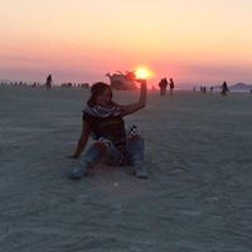 Michelle Lopez 130's avatar