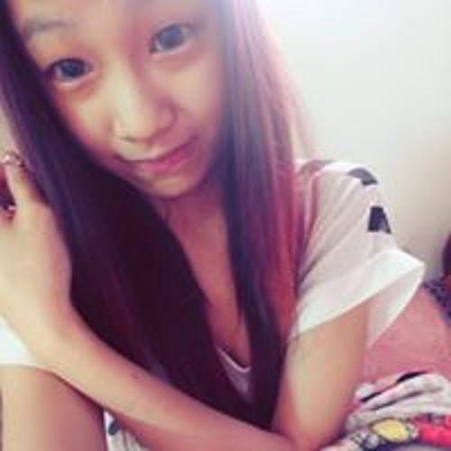 Jiahui Chen 2's avatar
