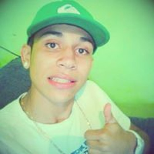 Eduardo Lima 227's avatar
