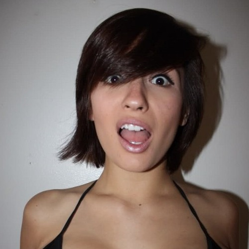 assena_V_anessa's avatar