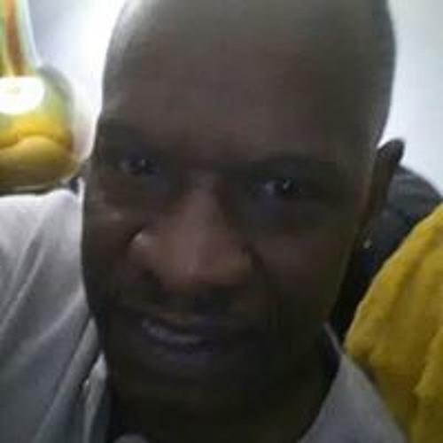 Eddie Taylor 29's avatar