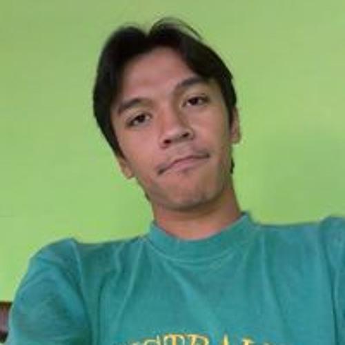 Fachrizal Rian Pratama's avatar