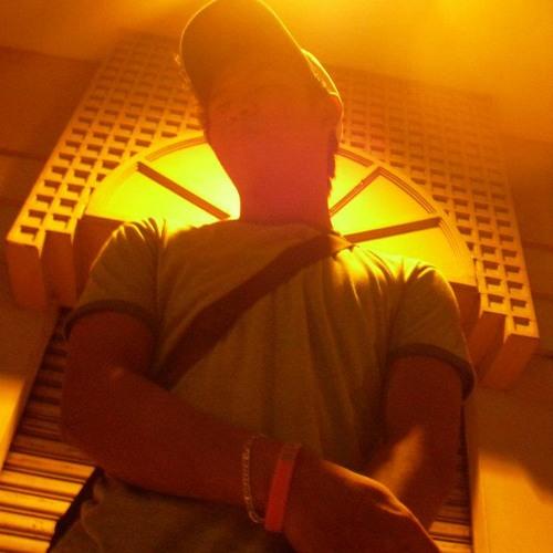 Jose Mari Jocson's avatar