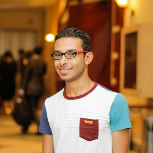 Besho Ebrahim's avatar