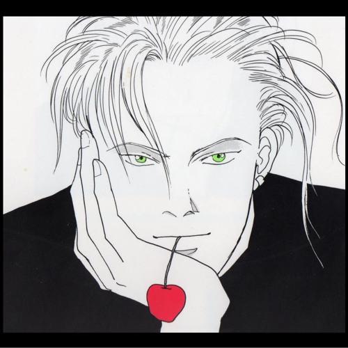 Aslan Jade Callenreese's avatar