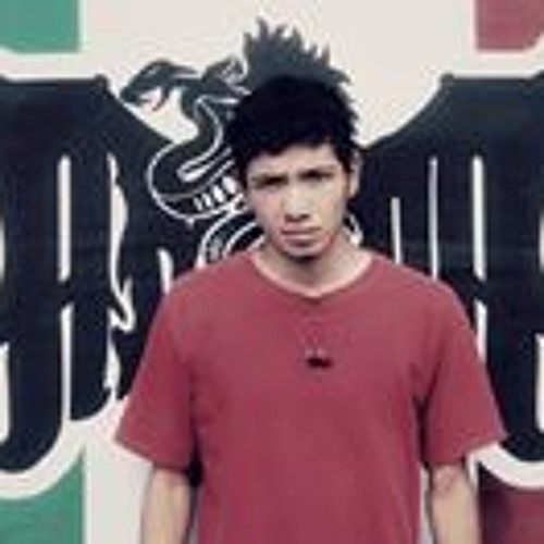 Morales Alberto 1's avatar
