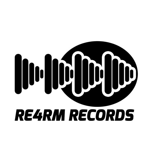 ۞ Re4rm Records ۞'s avatar