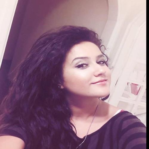 adassfarah's avatar