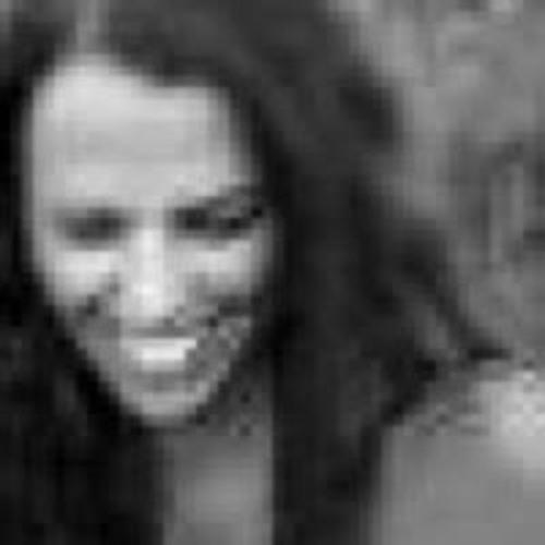 Trinka Ravaioli's avatar