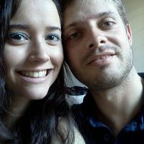 Marcélia Martins's avatar