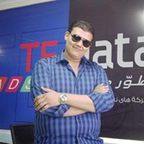 Mohamed Nabil 552's avatar