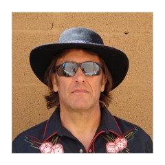 Mike Lennon az