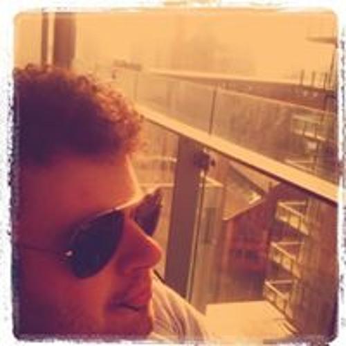 Liam James 35's avatar