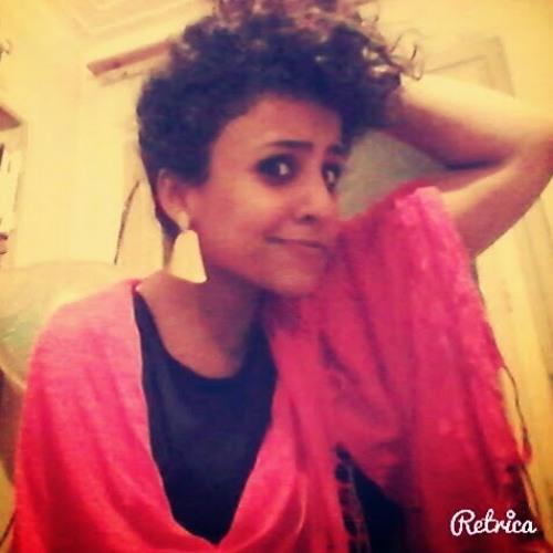 Halawella's avatar
