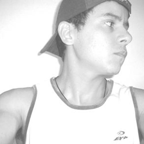 Fabio_de_Andrade's avatar