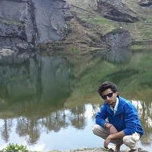 Piyush Verma 30's avatar