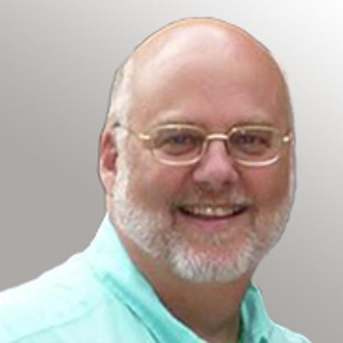 MasterySystems's avatar