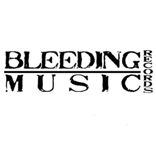Bleedingmusicrecords's avatar