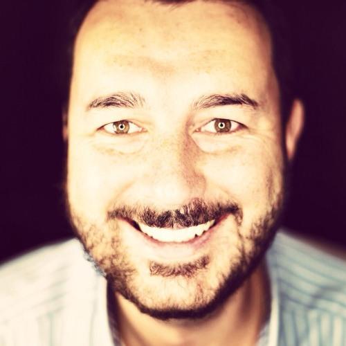 Cappellmeister's avatar
