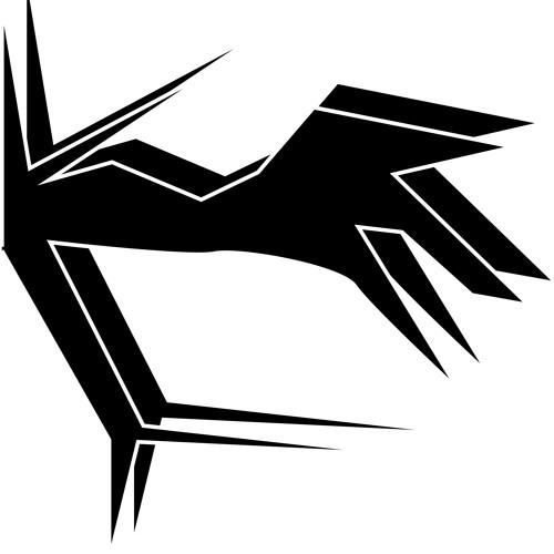 Laniakea Spaceknights's avatar
