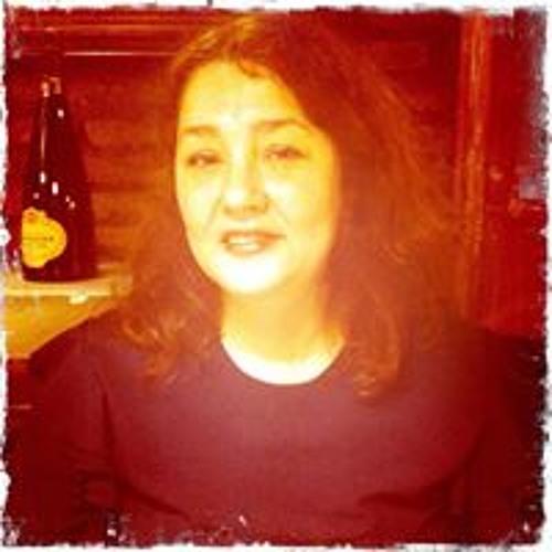 Renee Suiker's avatar