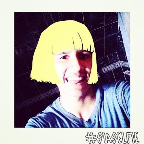 You-KS's avatar
