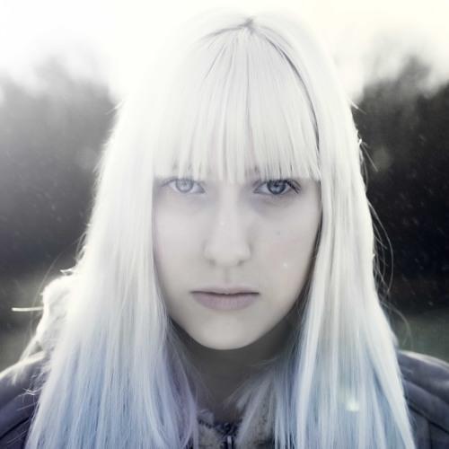 Helghyer's avatar