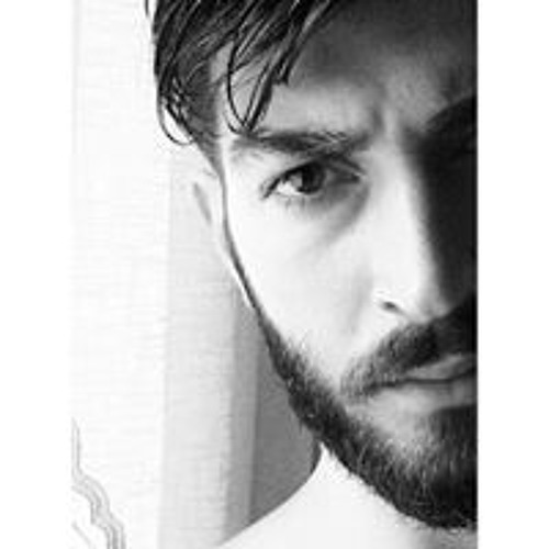 Carmine Ruggiero's avatar