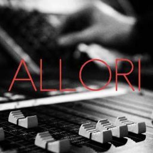 allori's avatar