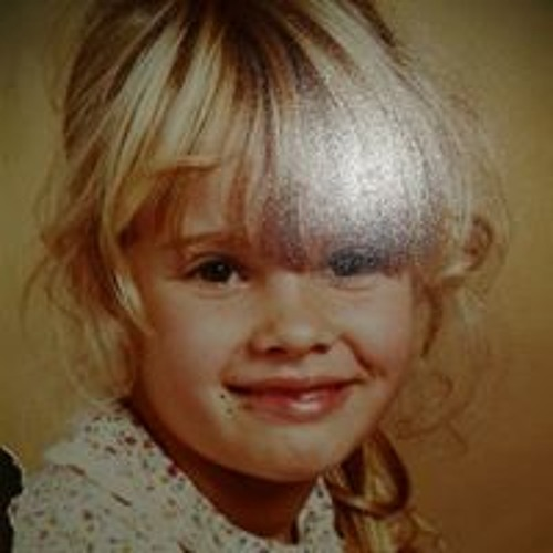 Jane Simpson 5's avatar
