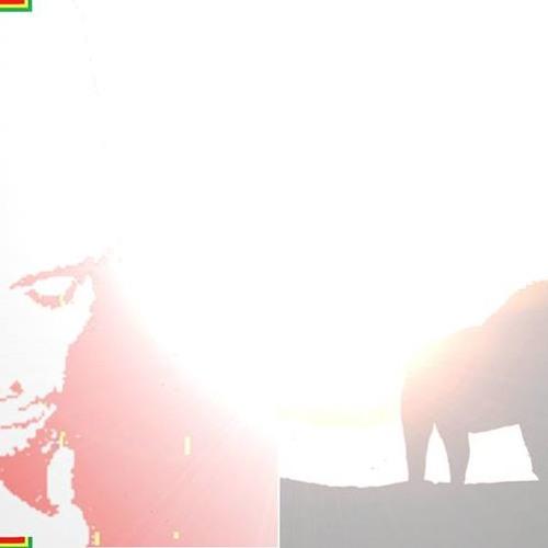 Ras Bruno's avatar
