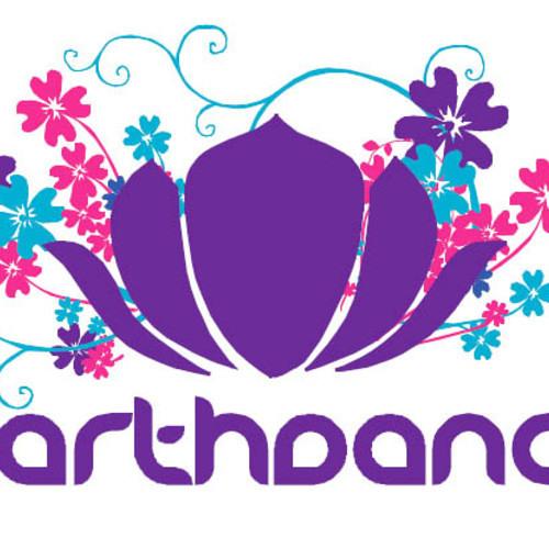 Earthdance Chile's avatar
