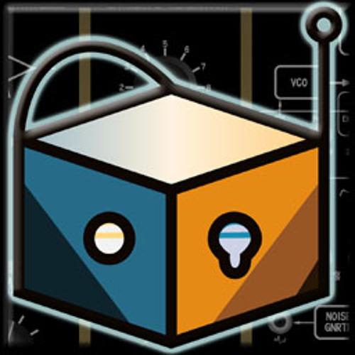 PAINTVOX (STEREO THX)'s avatar