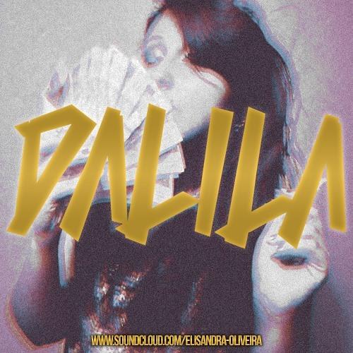 Elisandra Oliveira's avatar