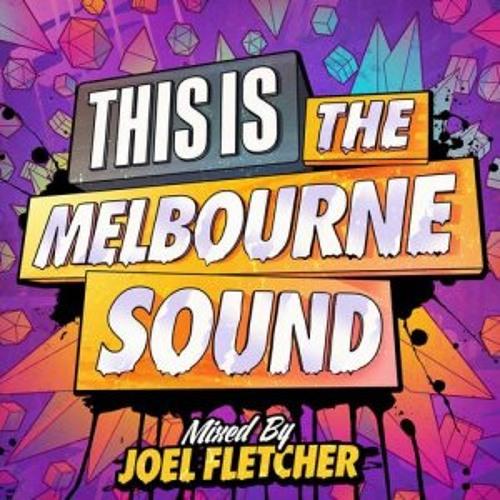 Melbourne sound's avatar